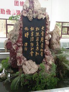 陈毅故里-乐至-_CFT01****5105969