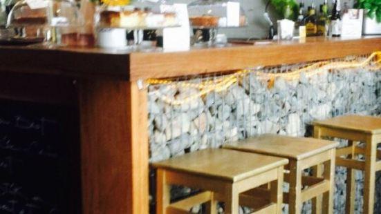 Café+Bar Josefa
