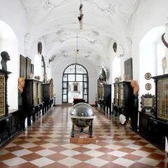 Salzburg Museum User Photo