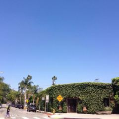 West Hollywood City Housing User Photo