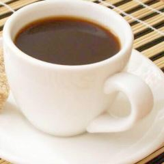 Café Cuba User Photo