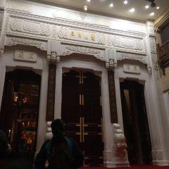 Lingshan Brahma Palace User Photo