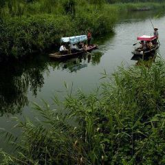 마타호 여행 사진