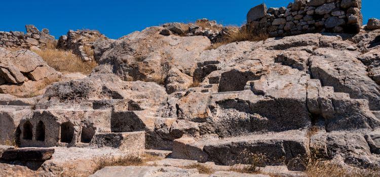 Ancient Thera2