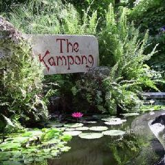 The Kampong User Photo