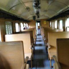 War Museum User Photo