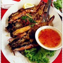 Palm View Seafood Restaurant User Photo
