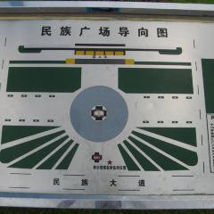 Minzu Square User Photo