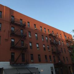 East Village User Photo