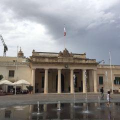 National War Museum User Photo