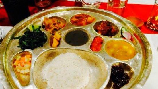 Baithak Restaurant