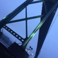 獅門大橋用戶圖片