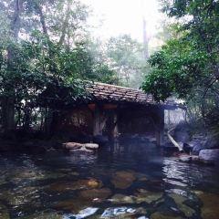 黑川溫泉鎮用戶圖片