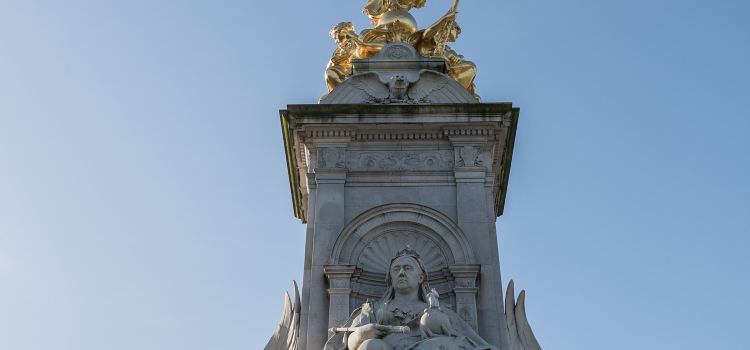 Victoria Memorial1