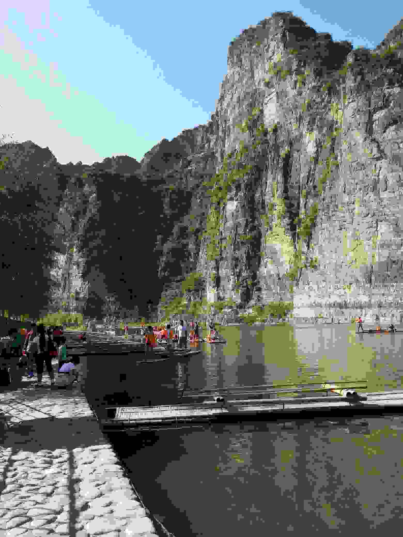 河北保定旅游景点_河北保定周边适合现在旅游的地方有哪些-保定旅游景点有哪些 ...