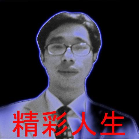 shejun3173