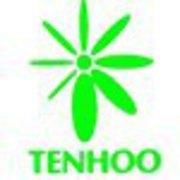 tenhoo2005