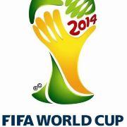 跟我去看世界杯