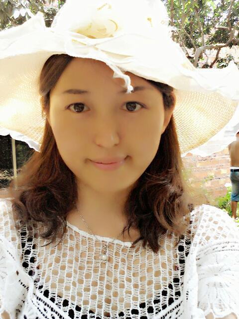 小辉sunny