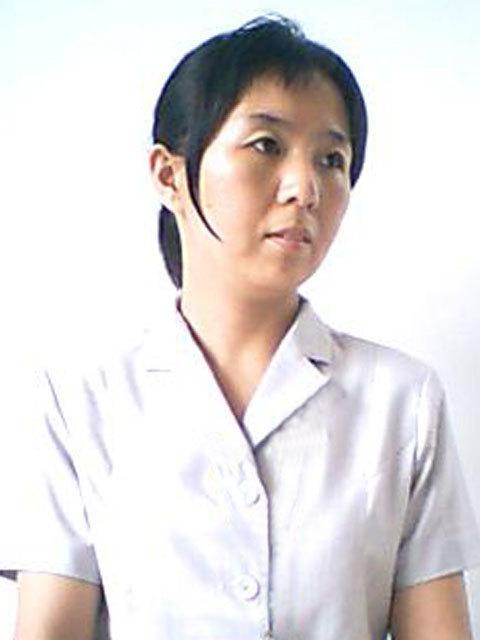 赵娟玫瑰姐HTAC