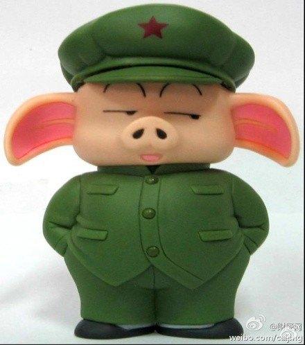 bobo1972