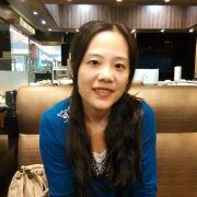 shixinyi