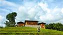 【明星之选·隐世天堂】不丹乌玛之旅8天 · 帕罗虎穴寺+廷布+普那卡山谷+曼谷休闲购物