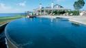 【罗莱夏朵·至尊奢华】新西兰南北岛9天6晚·三大顶级贵族庄园+拥抱国鸟KIWI+VIP私人品酒+新西兰最佳高尔夫球场