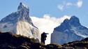 【一生必游·探索奇景】智利徒步百内公园直飞南极15天11晚 · 世界徒步旅行圣地+飞越德雷克海峡探索之旅