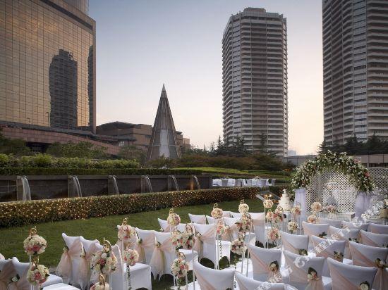 北京5L飯店(5L Hotel)婚宴服務