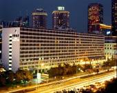 北京京倫飯店