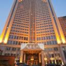 上海遠洋賓館