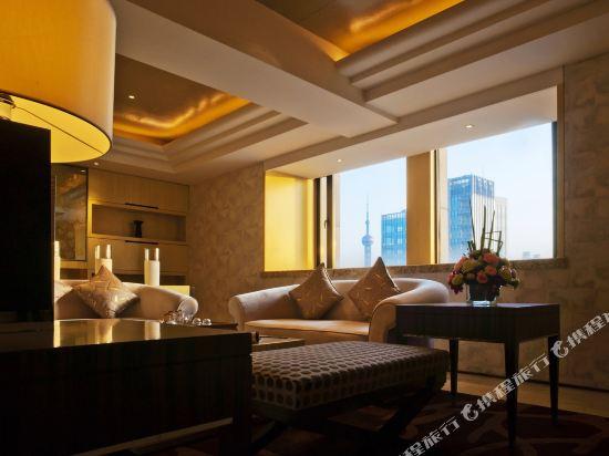 上海遠洋賓館(Ocean Hotel Shanghai)其他