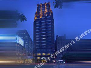 上海國際飯店