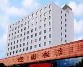 上海迎園飯店