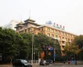 北京華風賓館