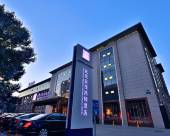 北京辰茂鴻翔酒店