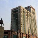 承德新世紀熱河酒店