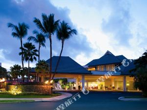 茂宜島喜來登水療度假村(Sheraton Maui Resort and Spa)