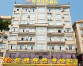 東興桂源商務酒店