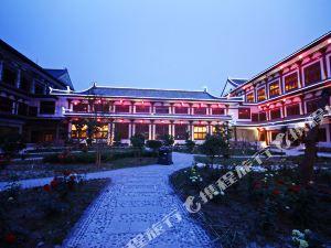 淮陽羲皇賓館