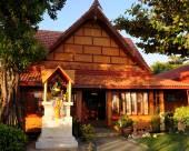 皮皮島愛侶灣棕櫚度假酒店