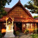 皮皮島愛侶灣棕櫚度假酒店(P.P. Erawan Palms Resort Phi Phi Island)