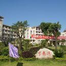 寧鄉紫龍灣溫泉度假區酒店