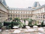 巴黎共和國廣場皇冠假日酒店(Crowne Plaza Paris République)