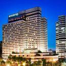 首爾貝里精華酒店(Belle-Essence Hotel Seoul)