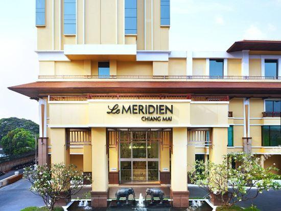 Le Meridien Chiang Mai, Hotel Reviews, Room Rates And. Armonia Hotel. Chateau Zbiroh Hotel. Tortworth Court Four Pillars Hotel. Zvezda Hotel. Villa Sunde Hotel. Fusion Boutique Hotel. Damai Beach Resort. Crystal Ripple Beach Lodge Hotel