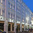 新加坡寶瓷林精品酒店(Porcelain Hotel by JL Asia Singapore)