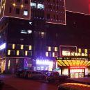 鄂爾多斯新城國際酒店