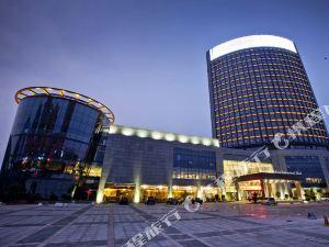 龍游藍天清水灣國際大酒店